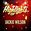 Highlights of Jackie Wilson