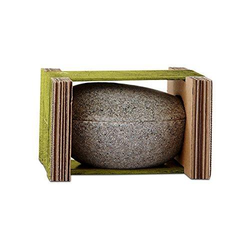 arran-machrie-sal-marino-y-cisto-afeitado-piedra-y-jabon-de-afeitar-100-g