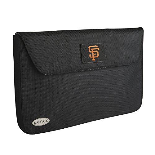 mlb-san-francisco-giants-laptop-case-17-inch-black