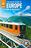 The Rough Guide to Europe on a Budget (Rough Guides)