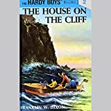 Best Teen Boys - The House on the Cliff: Hardy Boys 2 Review