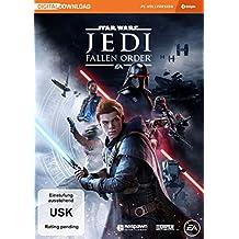 Star Wars Jedi: Fallen Order - Standard Edition   PC Download - Origin Code