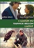 Amour nu + L'affut [Francia] [DVD]