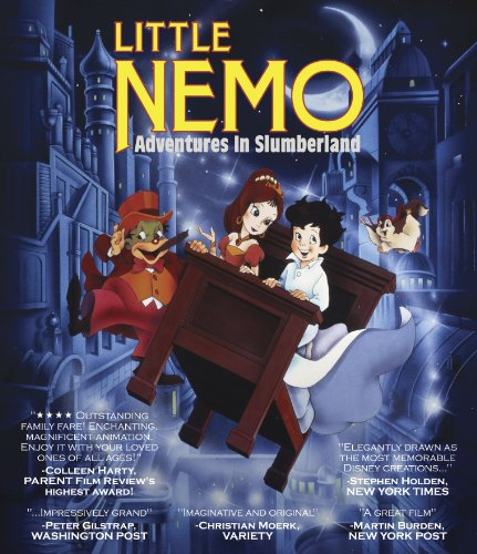 little-nemo-adventures-in-slumberland-blu-ray-us-import