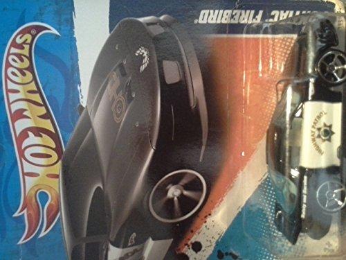 hot-wheels-2011-pontiac-firebird-police-car-hw-main-street-163-244-164-scale-by-hot-wheels