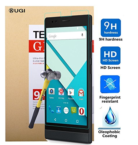 blu-vivo-6-screen-protector-kugi-r-blu-vivo-6-screen-protector-9h-hardness-hd-clear-tempered-glass-s