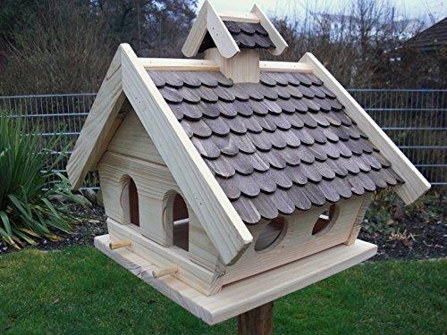 vogelhaus-vogelhuser-v11-vogelfutterhaus-vogelhuschen-aus-holz-dhl