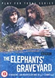 The Elephants' Graveyard [1976] [DVD]
