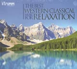 #7: The Best Western Classical Music For Relaxation