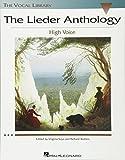 ISBN 0634060074