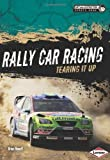 Demolition Derby: Tearing It Up (Dirt and Destruction Sports Zone) by Brian Howell (2014-01-01)