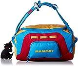 Mammut First Cargo - Kinderrucksack / Tasche