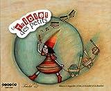 Le Triolet des petits - Album à regarder, à lire, à écouter et à chanter