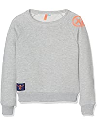 Chiemsee Larissa fille Junior Sweat-shirt