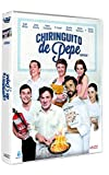 Chiringuito Pepe: 1ª temporada kostenlos online stream