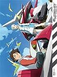 Best Bandai Anime Películas - Eureka Seven Box #04 (Eps 39-50) (3 Dvd) Review