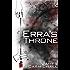 Erra's Throne: Column Two (Erra's Throne- Tablet One Book 2)