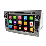 7 inch Car Audio Stereo Double Din In - Best Reviews Guide
