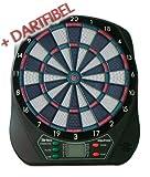 Elektronik Dartboard Sirius