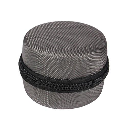 Zhuhaitf For Echo Dot Voice Service Schale Storage Storage Protective Shell Schale