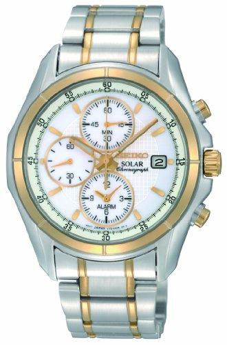 seiko-mens-solar-chronograph-watch-ssc002p1