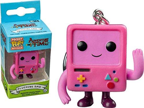 funko-porte-cle-adventure-time-b-mo-pink-exclu-pocket-pop-4cm-0849803077297