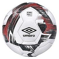 Umbro Neo Pro Soccer Ball, Size 5