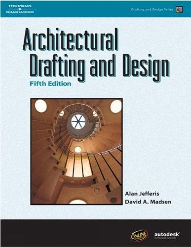 Download In Pdf Architectural Drafting And Design By David Madsen Full Online U765f87g87h9h7987hn
