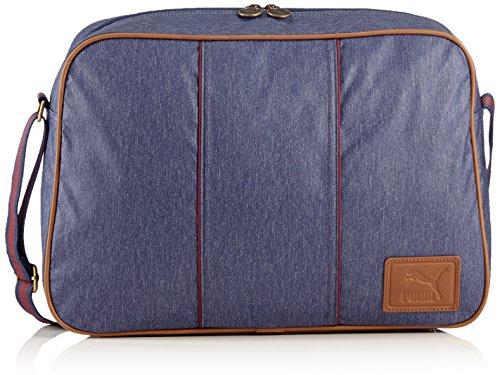 puma-grade-reporter-shoulder-bag-blue-peacoat-size40-x-28-x-13-cm
