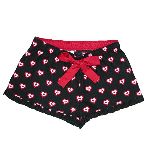 boxercraft -  Pantaloni  - Azteco - Donna Digital Heart