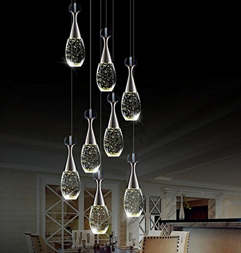 bbslt-elegante-lampadario-progetto-sala-da-pranzo-lampade-camera-da-letto-minimalista-stairs-8-white