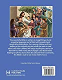 The Complete Illustrated Children's Bible (Complete Illustrated Children's Bible Library) - 2
