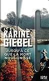 Telecharger Livres Jusqu a ce que la mort nous unisse (PDF,EPUB,MOBI) gratuits en Francaise