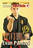 Best Defensa Dvds - Kyusho First Aide [Reino Unido] [DVD] Review