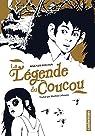 La Légende du Coucou par Willian