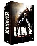 Halloween - La saga : Les Films 1 à 5