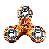 8-saingace-mode-jouet-gyro-tri-fidget-hand-spinner-finger-jouet-anxiete-et-soulagement-du-stress-pou