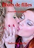 Telecharger Livres EBATS DE FILLES Nouvelle erotique (PDF,EPUB,MOBI) gratuits en Francaise