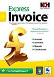 Express Invoice (PC/Mac)