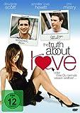 The truth about love kostenlos online stream