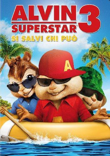 alvin-superstar-3-italia-dvd