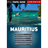 Globetrotter Guide Mauritius