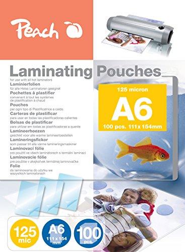 peach-pp525-04-laminierfolien-din-a6-125-mic-100-stuck