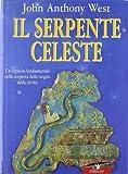 Serpente Celeste (Il)