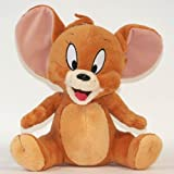 Warner Bros W094 - Jerry , 25 cm
