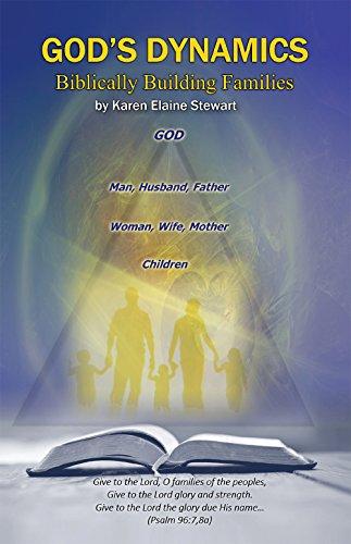 gods-dynamics-biblically-building-families-english-edition