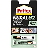 Pattex M265807 - Adhesivo nural 92-22 ml