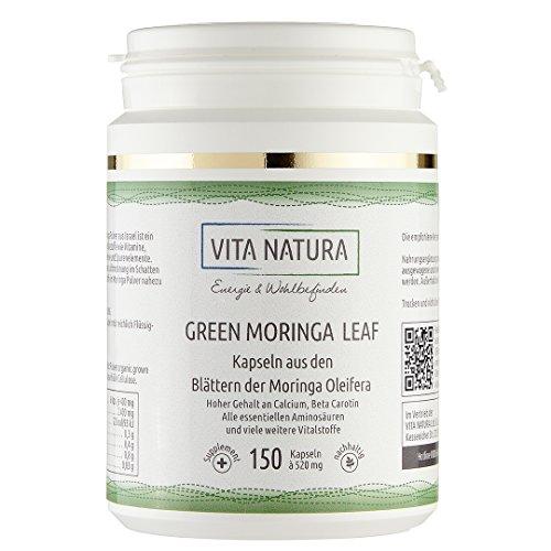 vita-natura-green-moringa-leaf-500mg-kapseln-150-stuck