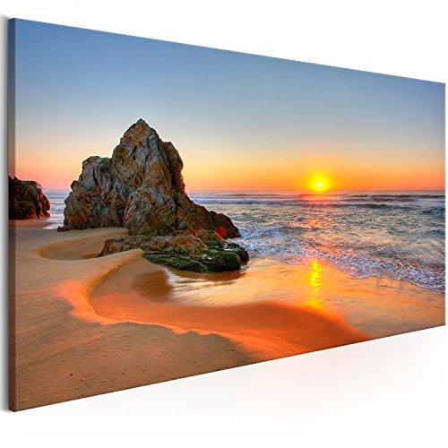 Murando - Bilder Playa 150x50 cm 1 Parte Impresión