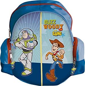 Toy Story sac à dos Buzz et Woody